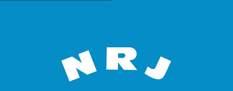 NRJ Transports